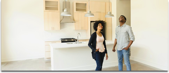 Will 2019 Be The Year of the Millennial Homebuyer?