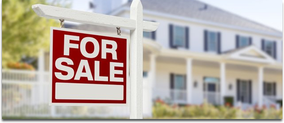11 Things to Know About Selling Your Home in Spring and Summer