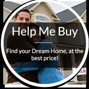 help-buy