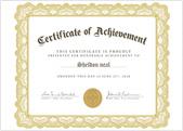 award_thumb2