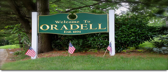 Why Real Estates Agents in Oradell NJ are Selling Homes Faster than Ever