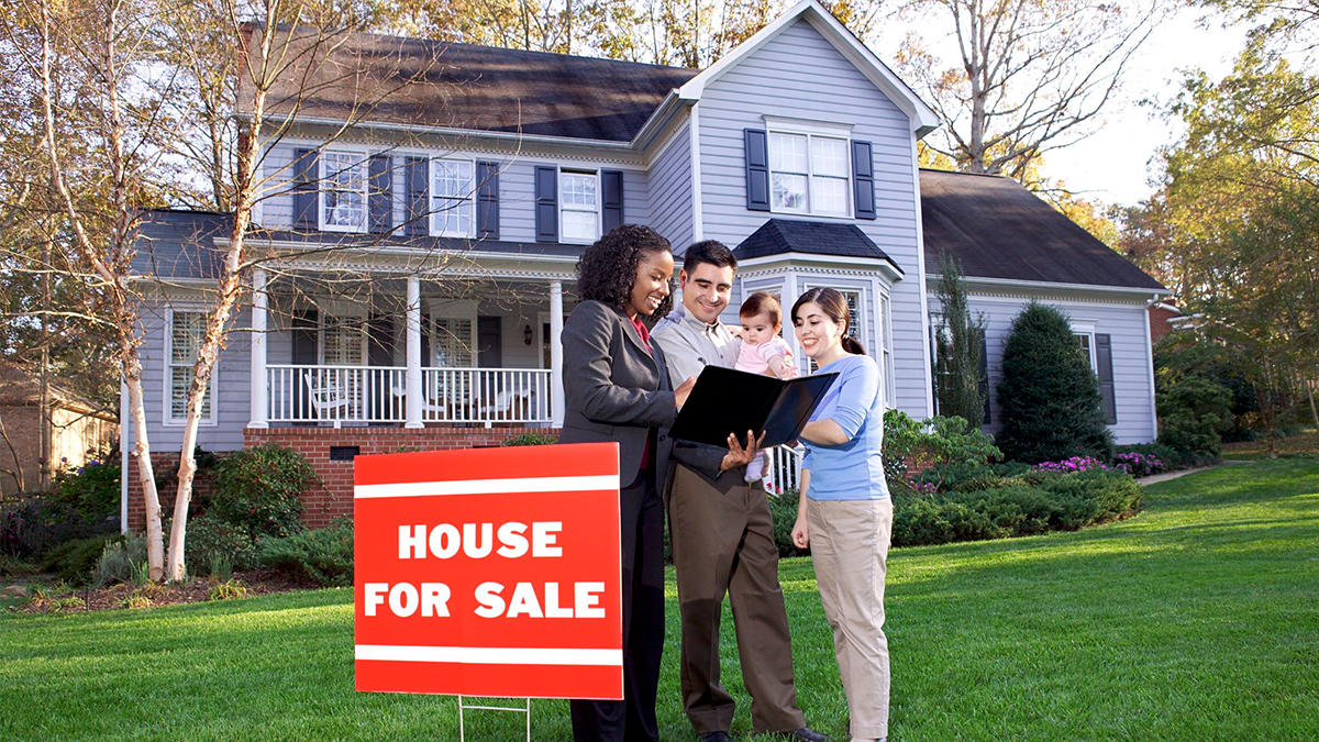 Homes For Sale in NJ