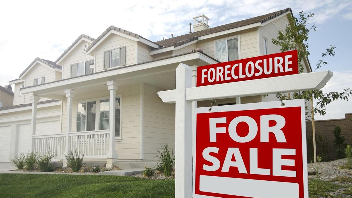 real estate agent in Andover NJ