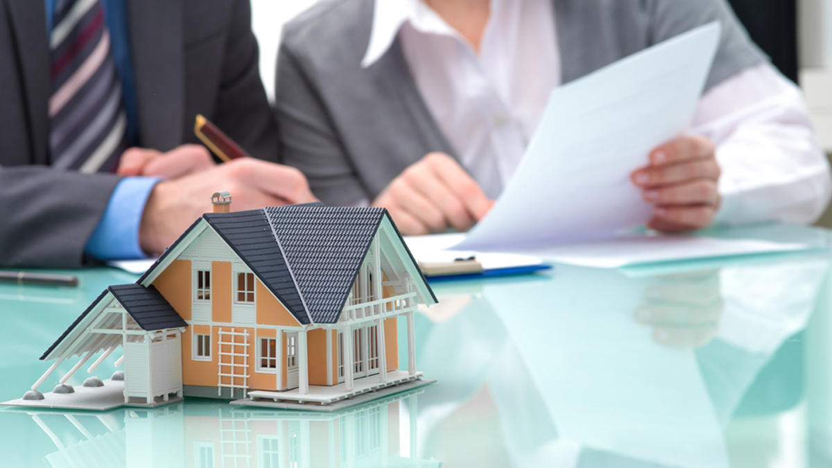 Best Commercial Real Estate Appraisers Near You